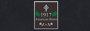 1917Bistro