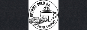 290x100 Detroit bold coffee
