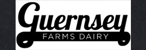 290x100 Guernsey Farms Dairy