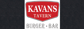 290x100 Kavans Tavern