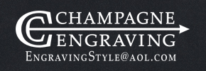 Champagne-Engraving-290