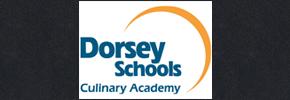 Dorsey 290x100]