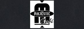 Majestic-290