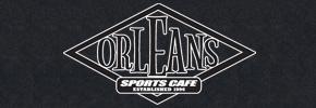Orleans 290x100