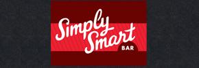 Simply Smart Bars2 290x100