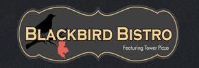 blackbird-bistro-290