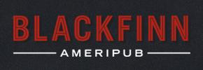 blackfinn-logo-290