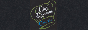 chef ramone catering 290x100