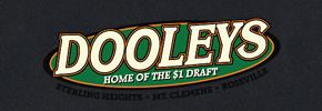 dooleys-290