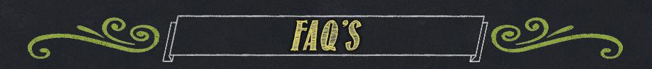 faqs-header