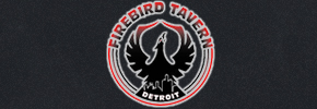 firebird-tavern-logo