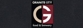 granite-city-290