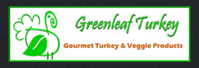 greenleaf-turkey-290
