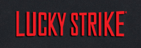 lucky-strike-290