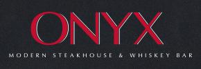 onyx-290