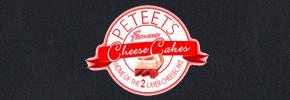 peteets-header-290