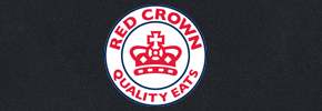 red-crown-290