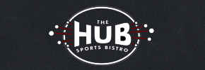 the-hub-290