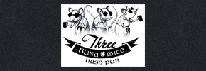 three-blind-mice-290