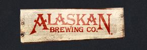 alaskan-brewing-290