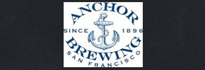 anchor-brewing-290