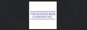 boston-beer-290