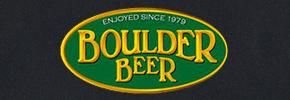 boulder-beer-290