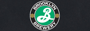 brooklyn-beer-290