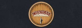 cheboygan-brewing-290
