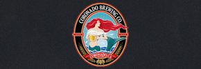 coronado-brewing-290