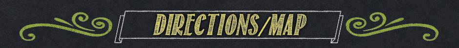 directions-header