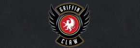 griffin-claw-290