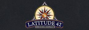 latitude-42-290