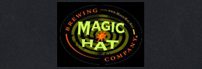 magic-hat-290
