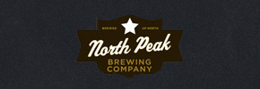 north-peak-290