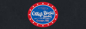 oskar-blues-290