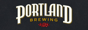 portland-brewing