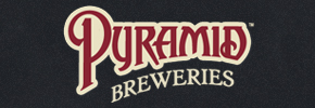 pyramid-breweries