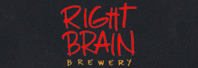 right-brain-290