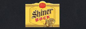 shiner-bock-290