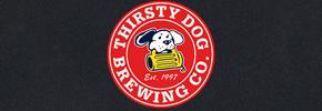 thirsty-dog-290