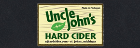 uncle-johns-290