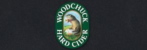 woodchuck-cider-290