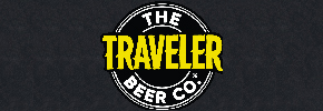 290x100 Traveler