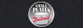 small Plates 290x100