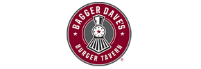 bagger daves 290x100 PNG
