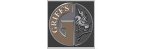 griffs gastro 290x100 png