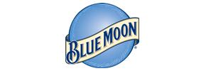 290x100 Blue Moon