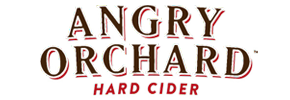 290x100 Angry Orchard