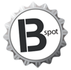 B Spot Burger 290x100
